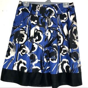 Ann Taylor Skirts